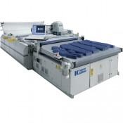 Cutter-CNC Kesim